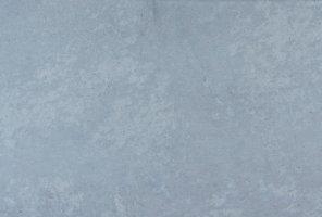 CONCRETE imitacja betonu