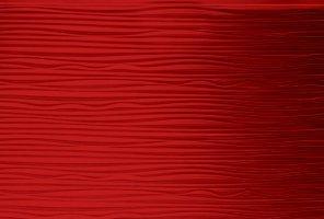 STORM czerwony